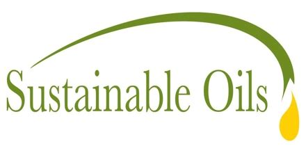 Research papers on corporate sustainability - Réseau